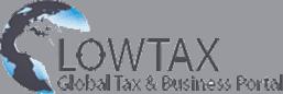 LowTax Global News PNG