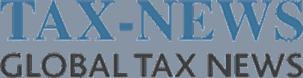Tax News Global Tax