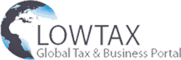 LowTax-Global-News-PNG.png
