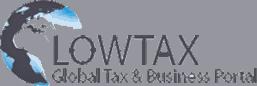 LowTax-Global-News-PNG.png