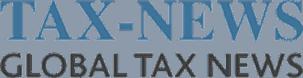 Tax-News-Global-Tax.png