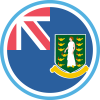 British-Virgin-Islands flag
