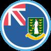 British-Virgin-Islands flag