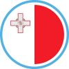 Malta.png