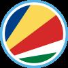 Seychells-png.png
