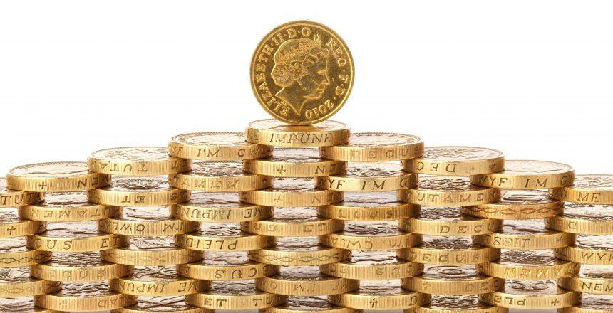 british tax changes