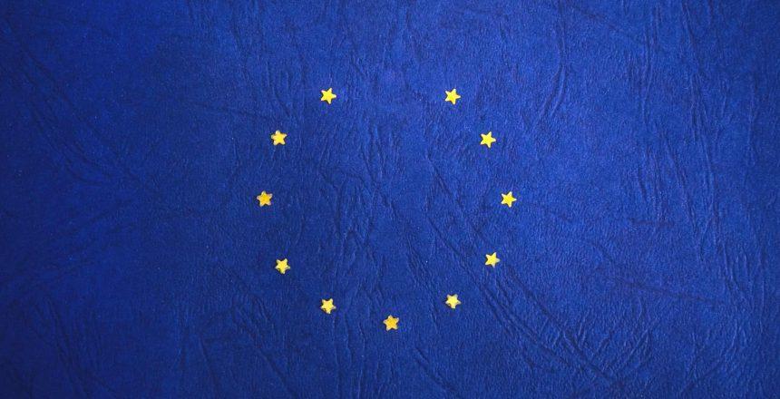eu citizenship in cyprus