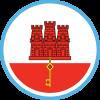 gibraltar-flag (2)