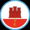 gibraltar-png.png
