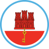 gibraltar-png